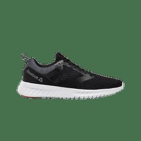 Zapato-Reebok-Correr-Sublite-Prime