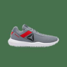 Zapato-Reebok-Fitness-Flexagon-Energy