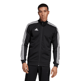 Chamarra-Adidas-Futbol-Tiro-19