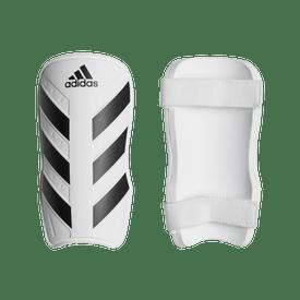 Espinilleras-Adidas-Futbol-Everlite