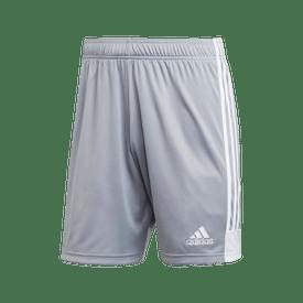 Short-Adidas-Futbol-Tastigo-19