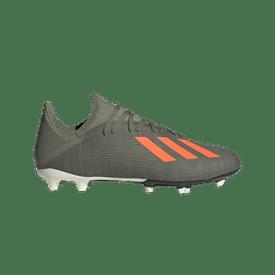 Zapato-Adidas-Futbol-X