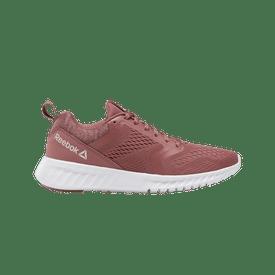 Zapato-Reebok-Correr-Sublite-Prime-Mujer