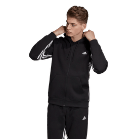 Chamarra-Adidas-Fitness-Must-Haves-3-Stripes