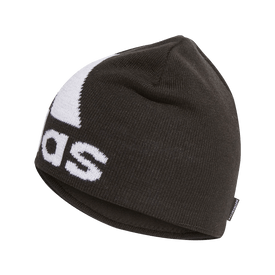 Gorro-Adidas-Fitness-Big-Logo-Beanie