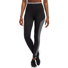 Malla-Adidas-Fitness-Believe-This-Primeknit-FLW-Mujer