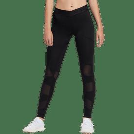 Malla-Adidas-Fitness-Alphaskin-Utility-Mujer
