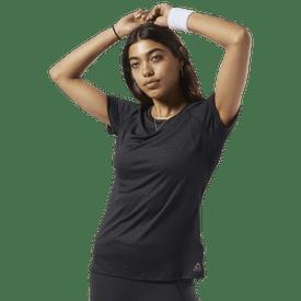 Playera-Reebok-Fitness-Mujer