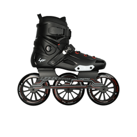 Patines-Lionix-Hs0A653W00Ng2619Negro