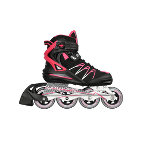 Patines-Lionix-Is0149An00Rs2319Negro