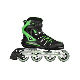 Patines-Lionix-Is0149An00Ve2619Negro
