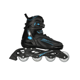 Patines-Lionix-Is0150T000Az2619Azul