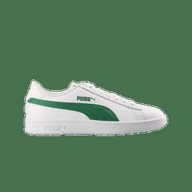 Zapato-Puma-Mujer-365215-03Blanco