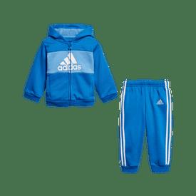 Conjunto-Adidas-Ed1165Azul
