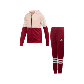 Conjunto-Adidas-Ed4639Rosa