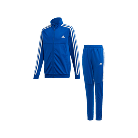 Conjunto-Adidas-Ed6212Azul