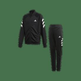 Conjunto-Adidas-Ed6215Negro