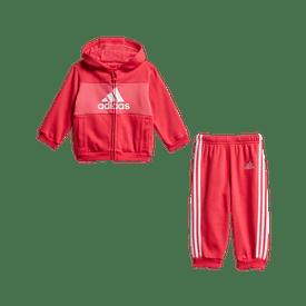 Conjunto-Adidas-Fj3956Rosa
