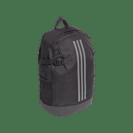 Mochila-Adidas-Dz9431Negro