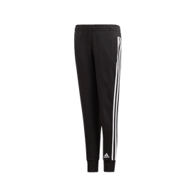Pantalon-Adidas-Dv0318Negro