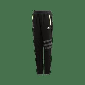 Pantalon-Adidas-Ed5726Negro