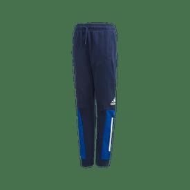 Pantalon-Adidas-Ed6518Azul