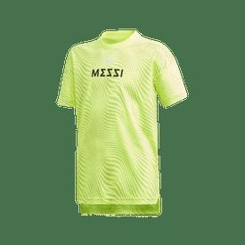 Playera-Adidas-Ed5720Amarillo