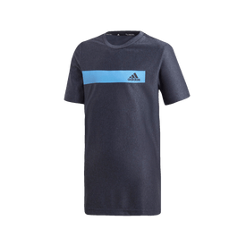 Playera-Adidas-Ed5760Negro