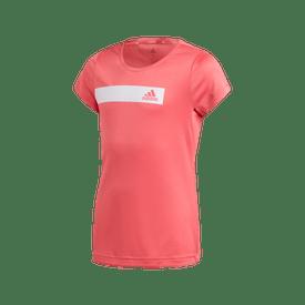 Playera-Adidas-Ed6299Rosa