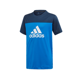 Playera-Adidas-Ed6345Azul