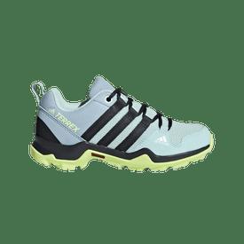 Zapato-Adidas-Bc0693Azul