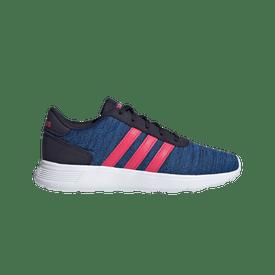 Zapato-Adidas-Ee6967Azul