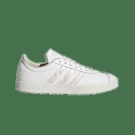 Zapato-Adidas-Ef0021Blanco