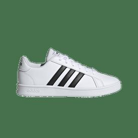 Zapato-Adidas-Ef0103Blanco