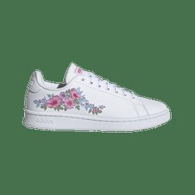 Zapato-Adidas-Ef0130Blanco