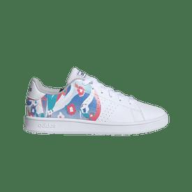 Zapato-Adidas-Ef0215Blanco