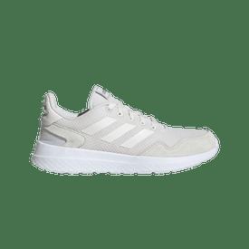 Zapato-Adidas-Ef0527Blanco