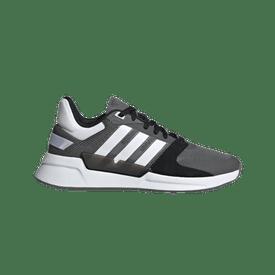 Zapato-Adidas-Ef0584Gris