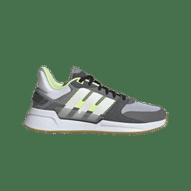 Zapato-Adidas-Ef0586Gris