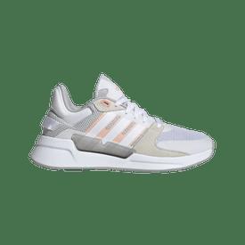 Zapato-Adidas-Ef0587Blanco