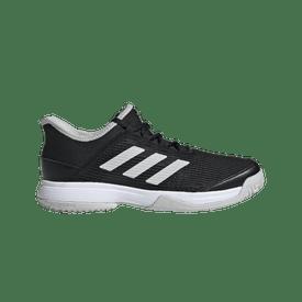 Zapato-Adidas-Ef0601Negro