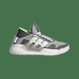 Zapato-Adidas-Ef0606Gris