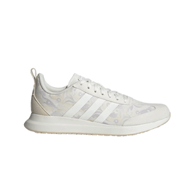 Zapato-Adidas-Ef0823Blanco