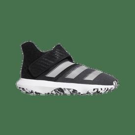 Zapato-Adidas-G26149Negro