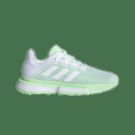 Zapato-Adidas-G26790Blanco