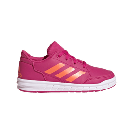 Zapato-Adidas-G27094Rosa