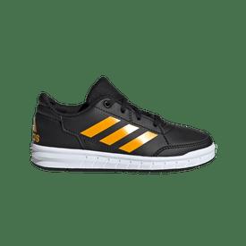 Zapato-Adidas-G27096Negro
