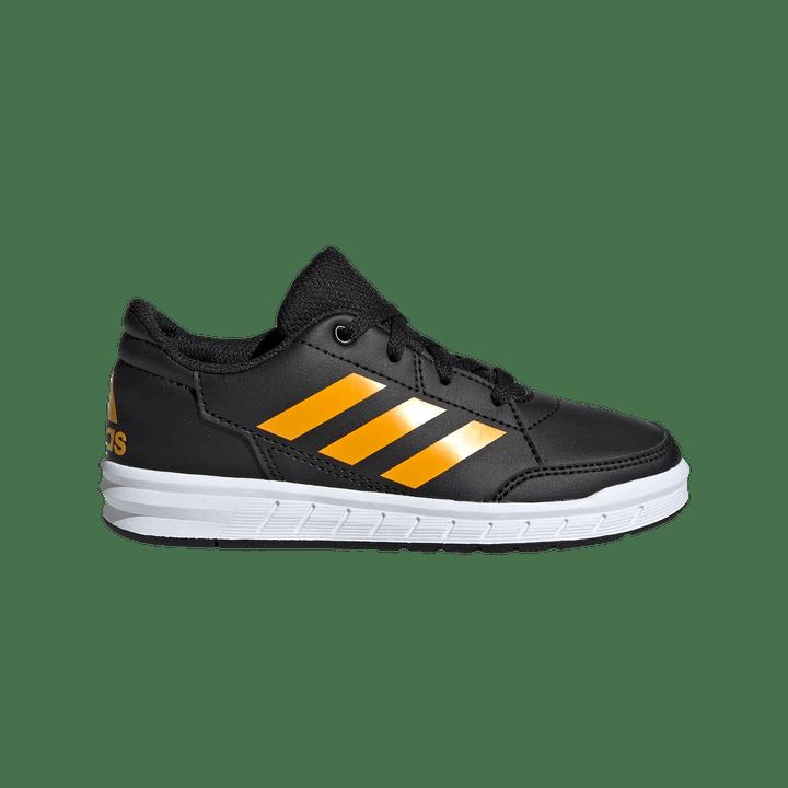 zapato adidas niño