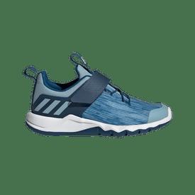 Zapato-Adidas-G27104Gris