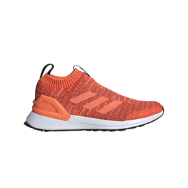 Zapato-Adidas-G27314Naranja